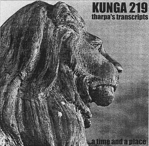 kunga219